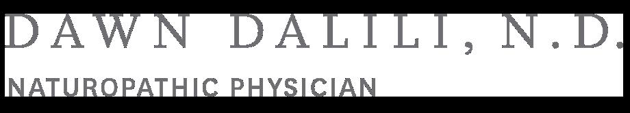 Dr. Dawn Dalili ND, Missoula, Montana, Naturopathic Medicine, Functional Medicine, Women's Health, Hormone Balance, Montana Center for Vibrant Living